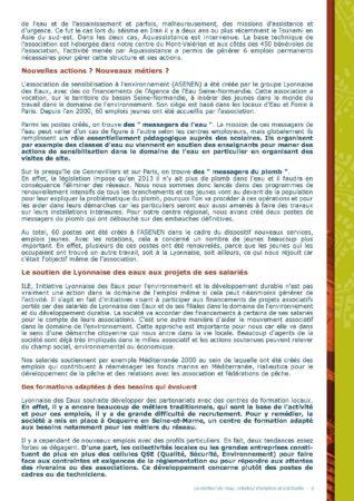 http://www.vocanson-prod.fr/v3/wp-content/uploads/2018/10/rapport_Page_09-318x450.jpg