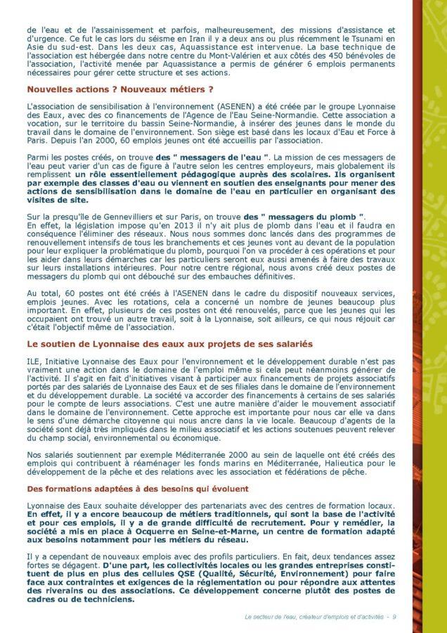 http://www.vocanson-prod.fr/v3/wp-content/uploads/2018/10/rapport_Page_09-636x900.jpg