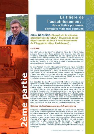 http://www.vocanson-prod.fr/v3/wp-content/uploads/2018/10/rapport_Page_11-318x450.jpg