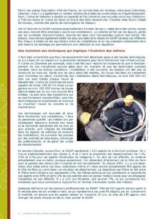 http://www.vocanson-prod.fr/v3/wp-content/uploads/2018/10/rapport_Page_12-318x450.jpg