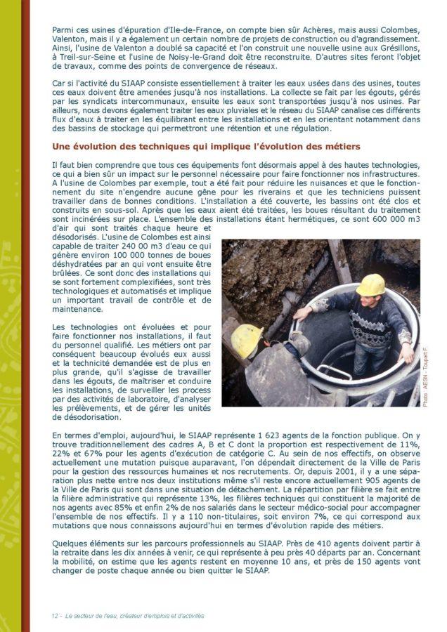 http://www.vocanson-prod.fr/v3/wp-content/uploads/2018/10/rapport_Page_12-636x900.jpg