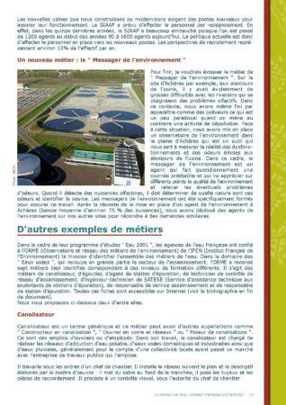 http://www.vocanson-prod.fr/v3/wp-content/uploads/2018/10/rapport_Page_13-318x450.jpg