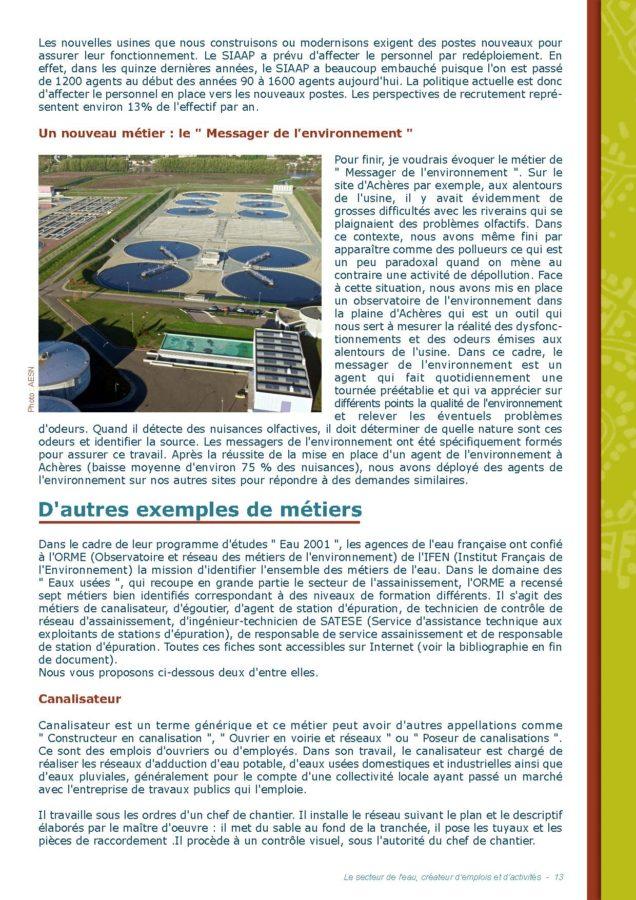 http://www.vocanson-prod.fr/v3/wp-content/uploads/2018/10/rapport_Page_13-636x900.jpg