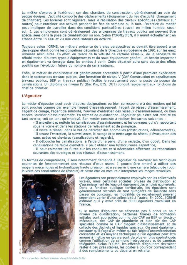 http://www.vocanson-prod.fr/v3/wp-content/uploads/2018/10/rapport_Page_14-636x900.jpg