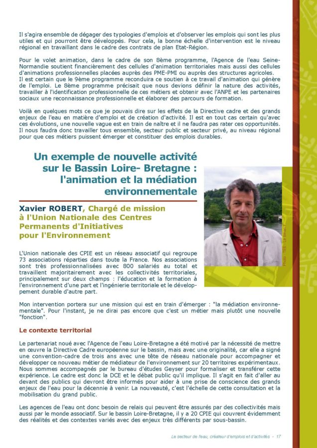 http://www.vocanson-prod.fr/v3/wp-content/uploads/2018/10/rapport_Page_17-636x900.jpg