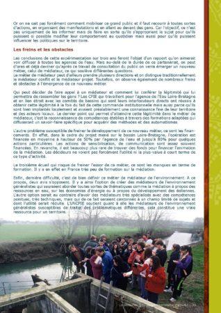 http://www.vocanson-prod.fr/v3/wp-content/uploads/2018/10/rapport_Page_19-318x450.jpg