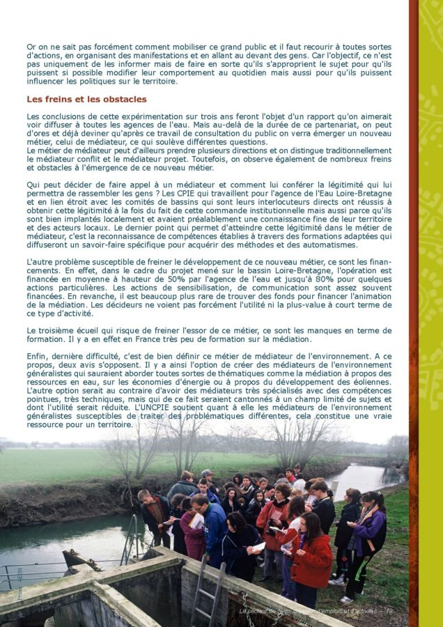 http://www.vocanson-prod.fr/v3/wp-content/uploads/2018/10/rapport_Page_19-636x900.jpg