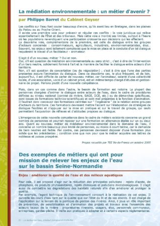 http://www.vocanson-prod.fr/v3/wp-content/uploads/2018/10/rapport_Page_20-318x450.jpg