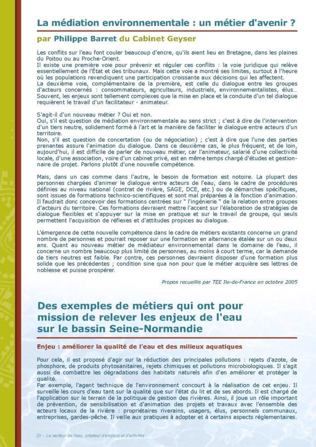 http://www.vocanson-prod.fr/v3/wp-content/uploads/2018/10/rapport_Page_20-636x900.jpg
