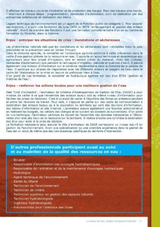 http://www.vocanson-prod.fr/v3/wp-content/uploads/2018/10/rapport_Page_21-318x450.jpg