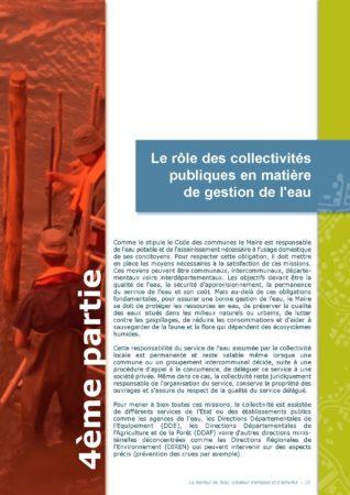 http://www.vocanson-prod.fr/v3/wp-content/uploads/2018/10/rapport_Page_23-318x450.jpg