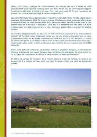 http://www.vocanson-prod.fr/v3/wp-content/uploads/2018/10/rapport_Page_24-318x450.jpg