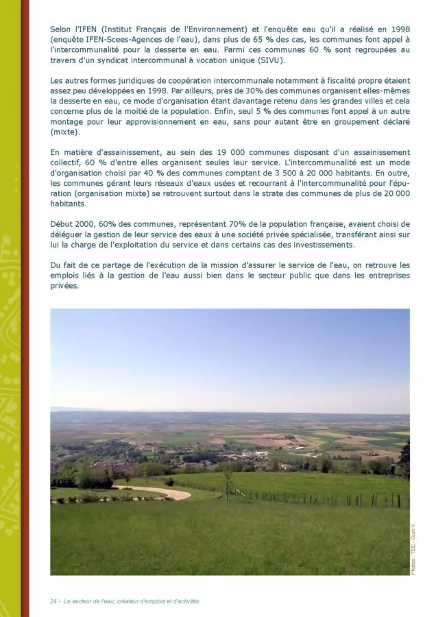 http://www.vocanson-prod.fr/v3/wp-content/uploads/2018/10/rapport_Page_24-636x900.jpg