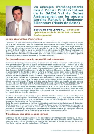 http://www.vocanson-prod.fr/v3/wp-content/uploads/2018/10/rapport_Page_25-318x450.jpg