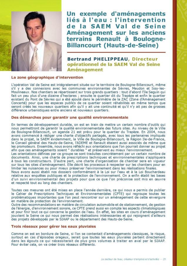 http://www.vocanson-prod.fr/v3/wp-content/uploads/2018/10/rapport_Page_25-636x900.jpg