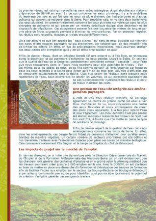 http://www.vocanson-prod.fr/v3/wp-content/uploads/2018/10/rapport_Page_26-318x450.jpg