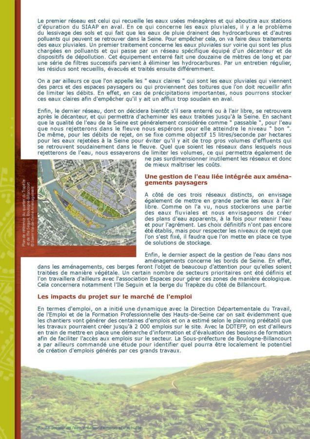 http://www.vocanson-prod.fr/v3/wp-content/uploads/2018/10/rapport_Page_26-636x900.jpg