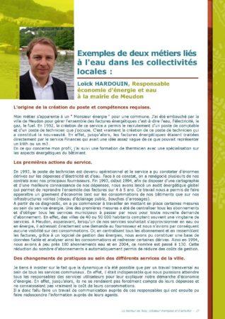 http://www.vocanson-prod.fr/v3/wp-content/uploads/2018/10/rapport_Page_27-318x450.jpg