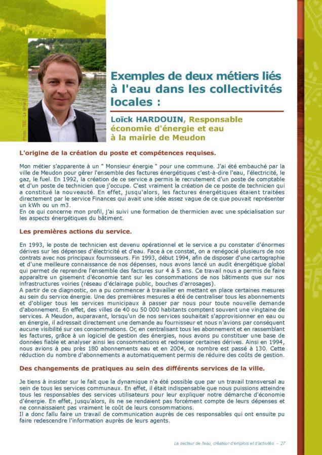 http://www.vocanson-prod.fr/v3/wp-content/uploads/2018/10/rapport_Page_27-636x900.jpg