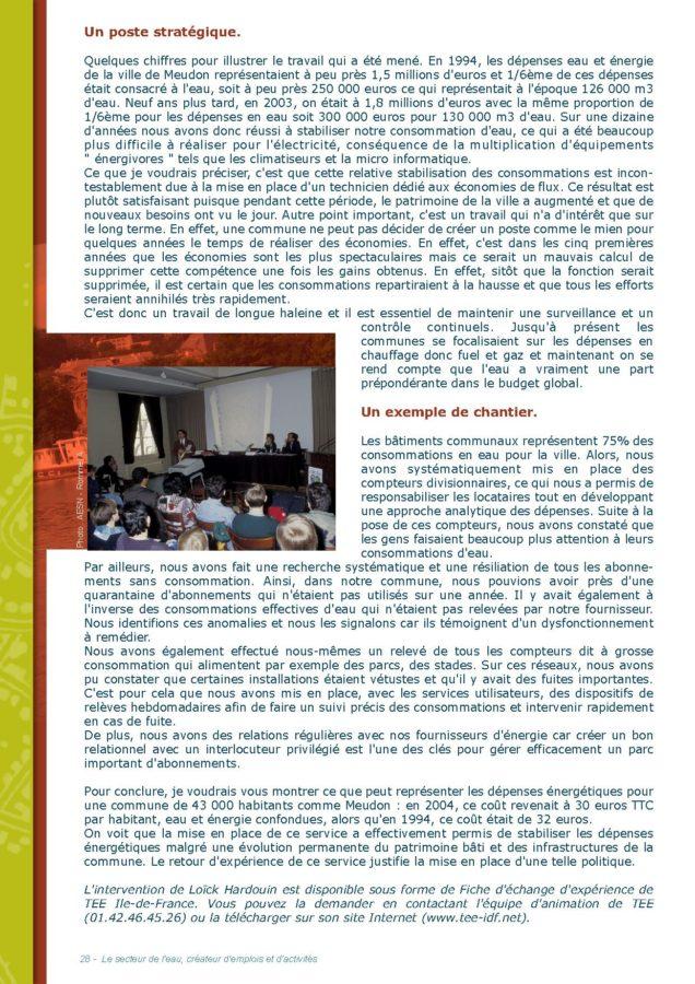 http://www.vocanson-prod.fr/v3/wp-content/uploads/2018/10/rapport_Page_28-636x900.jpg