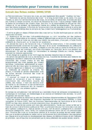 http://www.vocanson-prod.fr/v3/wp-content/uploads/2018/10/rapport_Page_29-318x450.jpg