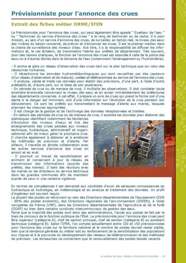 http://www.vocanson-prod.fr/v3/wp-content/uploads/2018/10/rapport_Page_29-636x900.jpg