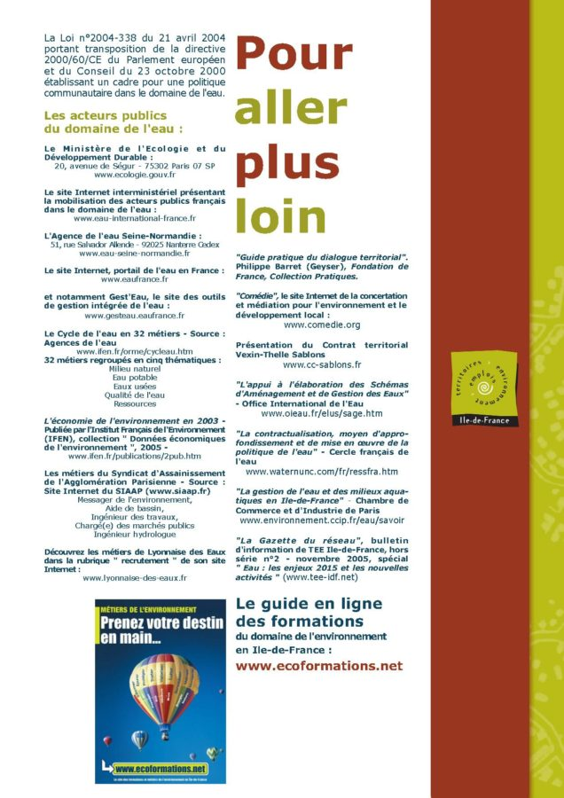 http://www.vocanson-prod.fr/v3/wp-content/uploads/2018/10/rapport_Page_31-636x900.jpg