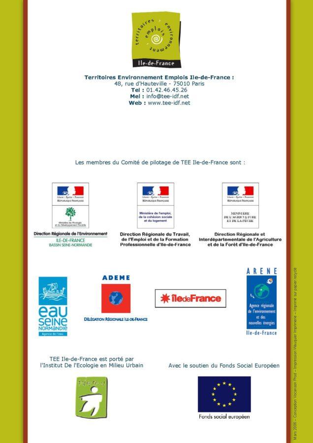 http://www.vocanson-prod.fr/v3/wp-content/uploads/2018/10/rapport_Page_32-636x900.jpg