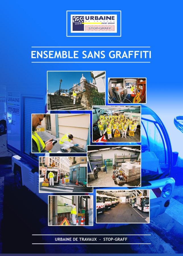 http://www.vocanson-prod.fr/v3/wp-content/uploads/2018/10/urbaine_02_declinaison_A01-644x900.jpg