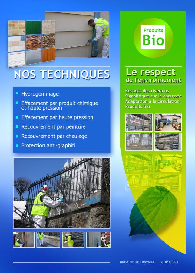 http://www.vocanson-prod.fr/v3/wp-content/uploads/2018/10/urbaine_02_declinaison_A03-644x900.jpg