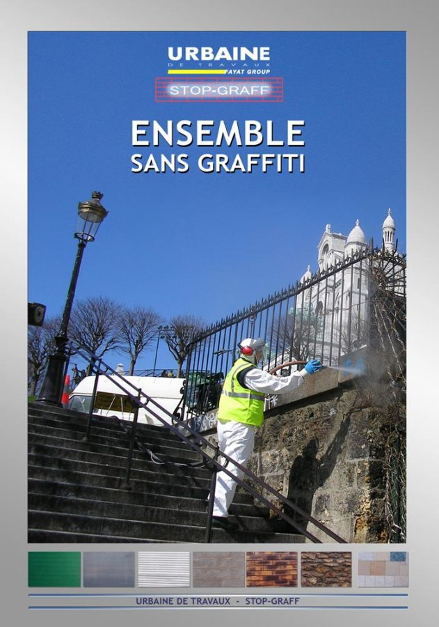 http://www.vocanson-prod.fr/v3/wp-content/uploads/2018/10/urbaine_02_plaquette_01-631x900.jpg
