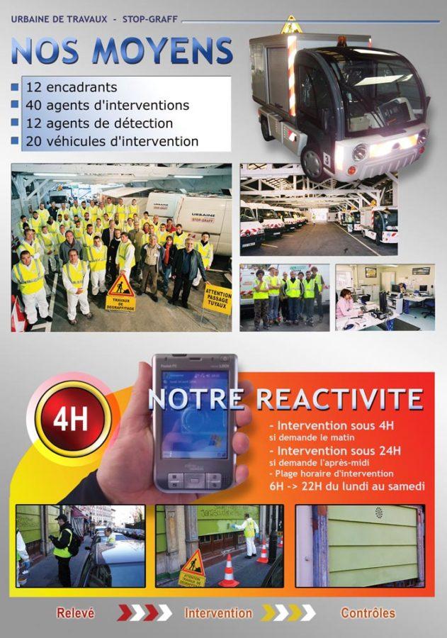 http://www.vocanson-prod.fr/v3/wp-content/uploads/2018/10/urbaine_02_plaquette_02-631x900.jpg