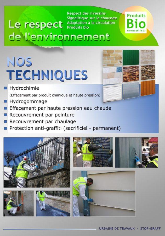 http://www.vocanson-prod.fr/v3/wp-content/uploads/2018/10/urbaine_02_plaquette_03-631x900.jpg