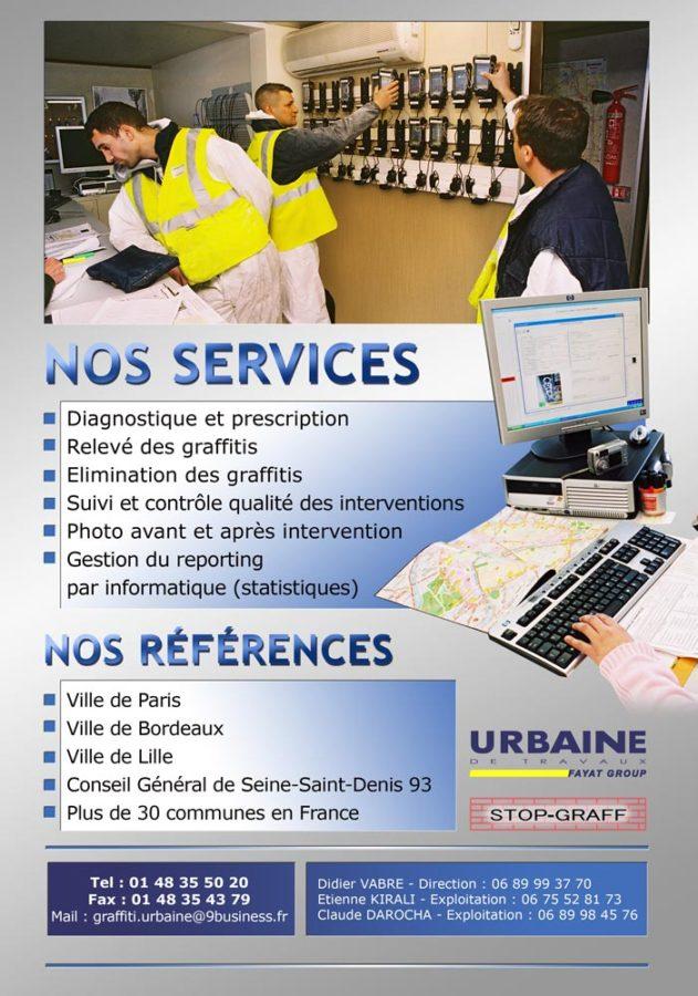 http://www.vocanson-prod.fr/v3/wp-content/uploads/2018/10/urbaine_02_plaquette_04-631x900.jpg