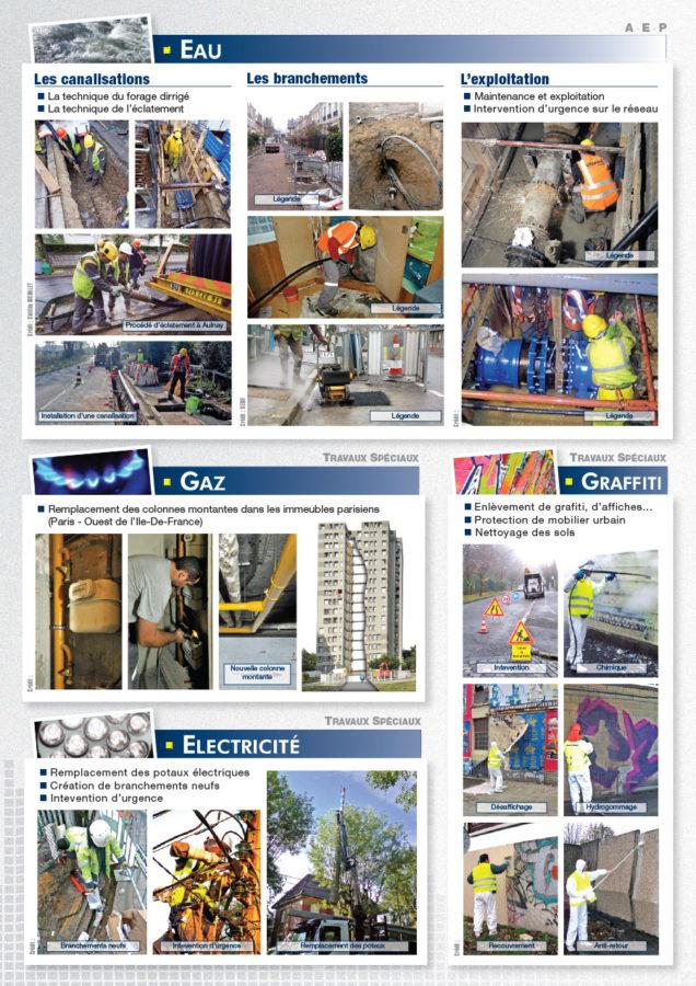 http://www.vocanson-prod.fr/v3/wp-content/uploads/2018/10/urbaine_03_plaquette_urb_02-636x900.jpg