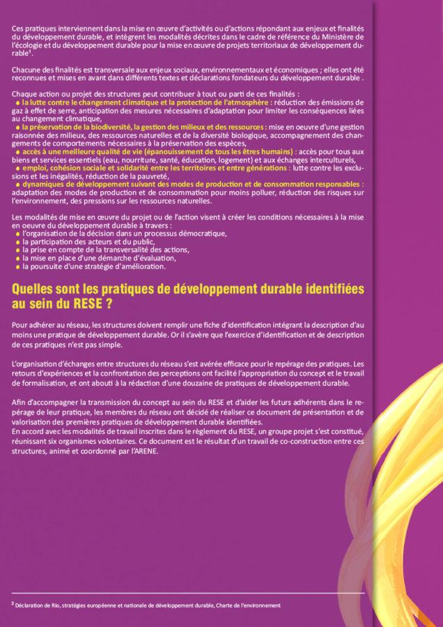 http://www.vocanson-prod.fr/v3/wp-content/uploads/2018/11/areneidf_propo_bulle_doc-4-636x900.jpg