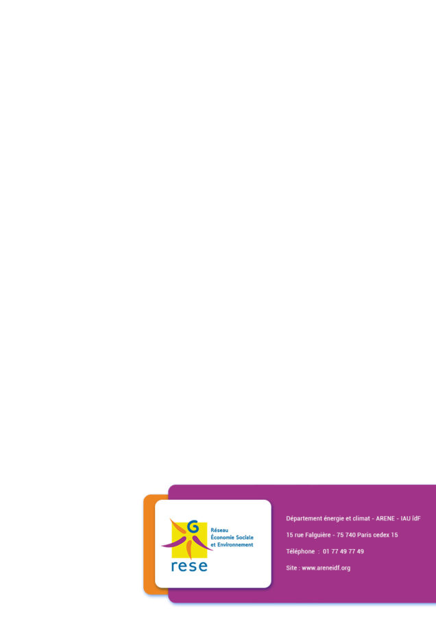 http://www.vocanson-prod.fr/v3/wp-content/uploads/2018/11/areneidf_propo_feuilles_doc-2-636x900.jpg