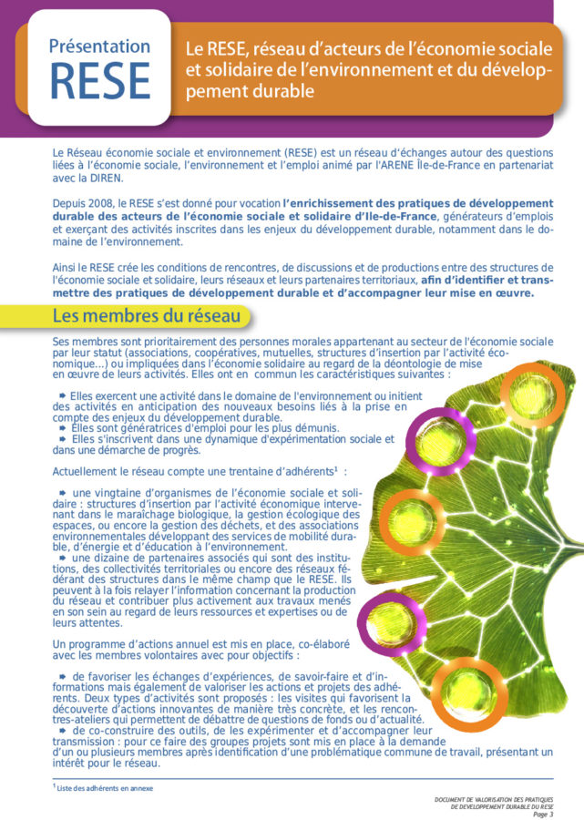 http://www.vocanson-prod.fr/v3/wp-content/uploads/2018/11/areneidf_propo_feuilles_doc-3-641x900.jpg