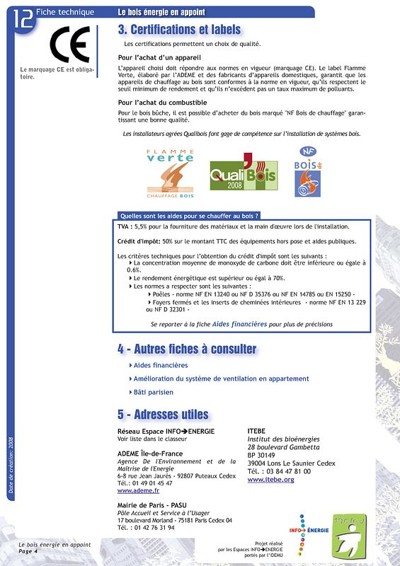 https://www.vocanson-prod.fr/v3/wp-content/uploads/2016/12/IE_30_fiches_Page_046.jpg