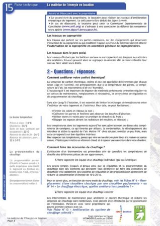 https://www.vocanson-prod.fr/v3/wp-content/uploads/2016/12/IE_30_fiches_Page_060-318x450.jpg