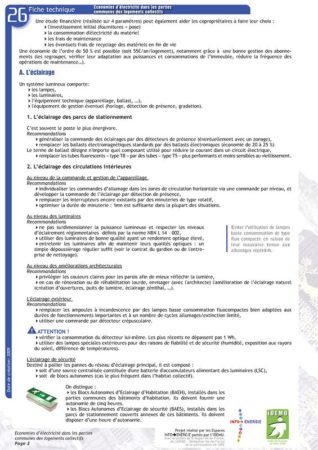 https://www.vocanson-prod.fr/v3/wp-content/uploads/2016/12/IE_30_fiches_Page_100-318x450.jpg