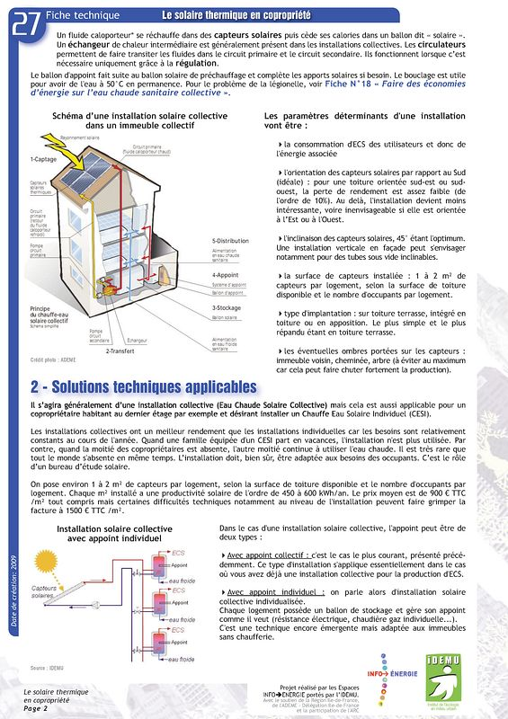 https://www.vocanson-prod.fr/v3/wp-content/uploads/2016/12/IE_30_fiches_Page_104.jpg