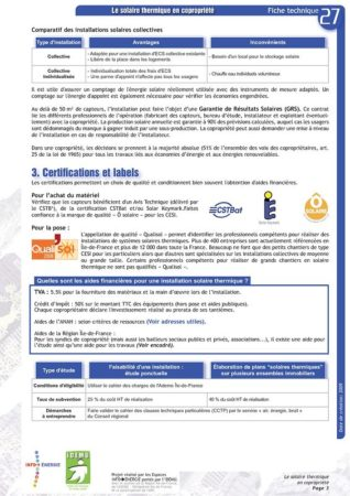 https://www.vocanson-prod.fr/v3/wp-content/uploads/2016/12/IE_30_fiches_Page_105-318x450.jpg