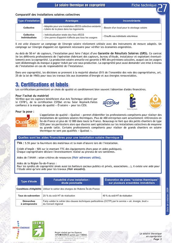 https://www.vocanson-prod.fr/v3/wp-content/uploads/2016/12/IE_30_fiches_Page_105.jpg