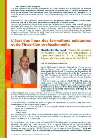 https://www.vocanson-prod.fr/v3/wp-content/uploads/2018/10/dossier_Page_06-318x450.jpg