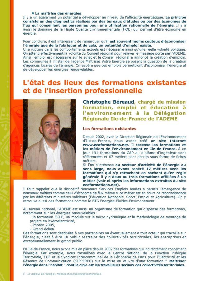 https://www.vocanson-prod.fr/v3/wp-content/uploads/2018/10/dossier_Page_06-636x900.jpg