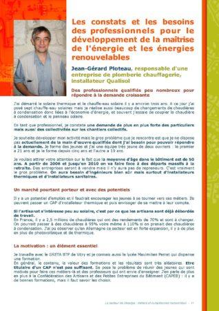 https://www.vocanson-prod.fr/v3/wp-content/uploads/2018/10/dossier_Page_11-318x450.jpg