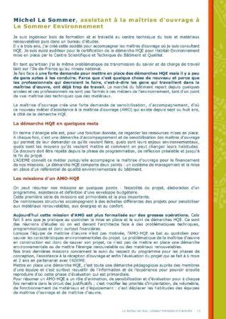 https://www.vocanson-prod.fr/v3/wp-content/uploads/2018/10/dossier_Page_13-318x450.jpg