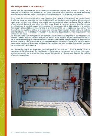 https://www.vocanson-prod.fr/v3/wp-content/uploads/2018/10/dossier_Page_14-318x450.jpg