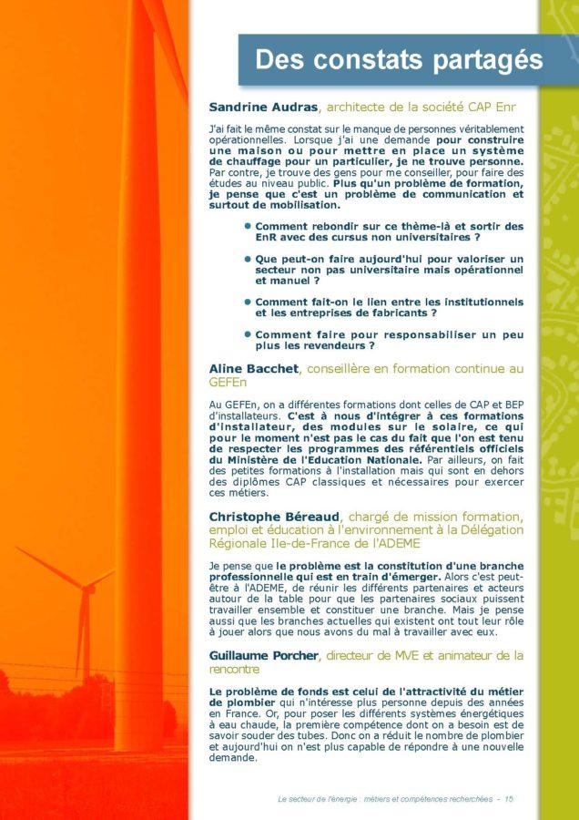 https://www.vocanson-prod.fr/v3/wp-content/uploads/2018/10/dossier_Page_15-636x900.jpg